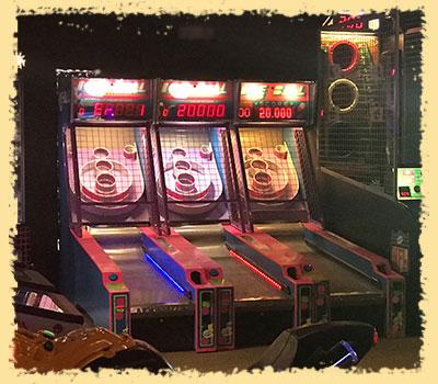a-la-carte-menu-arcade-400x350
