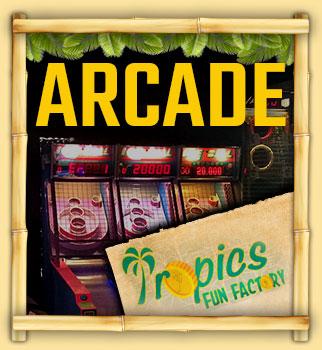 arcade-tile