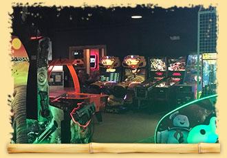 big-kahune-arcade-330x230