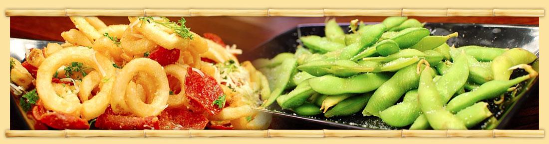 menu-pupus-3-1100x290