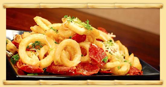 menu-pupus-3-550x290