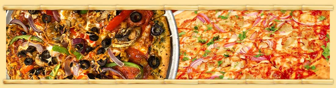menu-hand-tossed-pizza-large