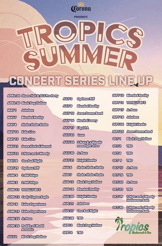 tropics-summer-concert-series-2021
