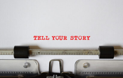Call for COVID-19 Stories