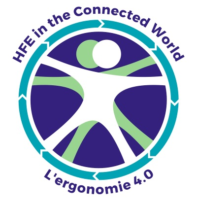 IEA2021 – Re-engage, reconnect, rediscover!