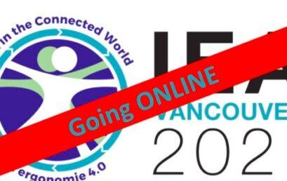 IEA2021 will be all-virtual!