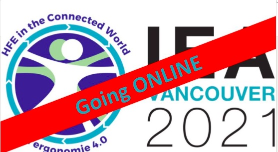 IEA2021 will be all-virtual!
