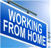 Free IEA Webinar: HF/E Considerations for Working from Home