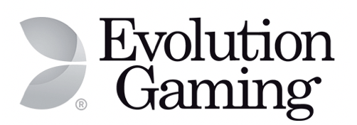 evolutiongaming1