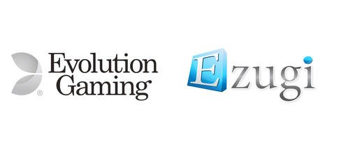 evolutiongaming4