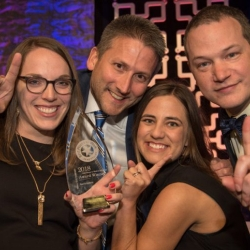Peel & Holland Best Places to Work