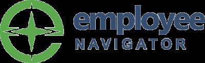 Peel Holland Employee Navigator