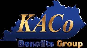 kaco-benefits-logo-01