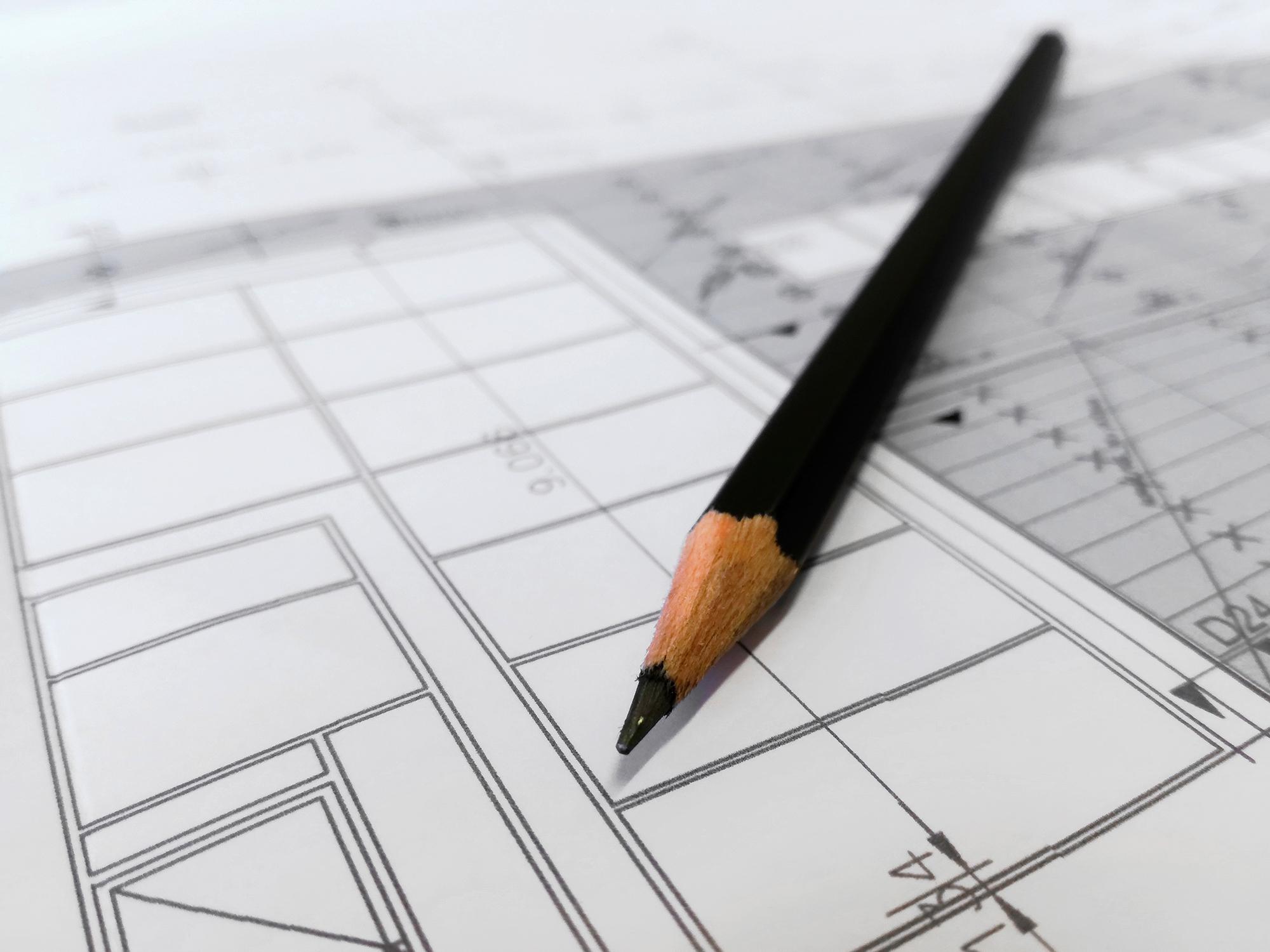 EDIT_architect-architecture-artist-blur-268362