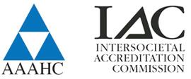 Associations-Logos-MSA