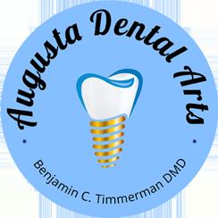 Augusta-dental-arts