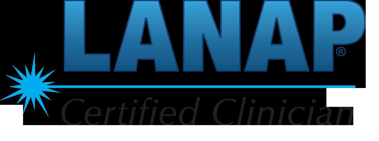 LANAP Certified Clinician - Augusta Dental Arts
