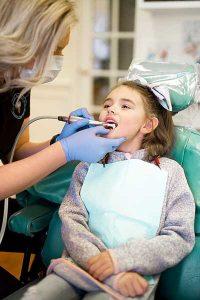 Dental Services in  Augusta GA