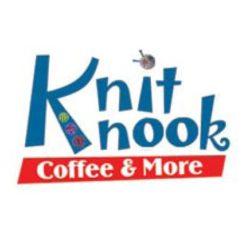 Knit Knook