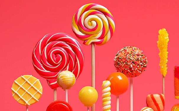 lollipop pic