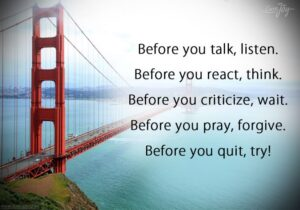 2-Before-you-talk-listen.-Before-you-react-768x538