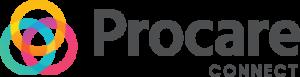 procare connect