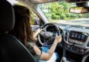 Chevrolet celebra Semana de Prevención en Carreteras