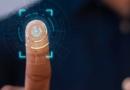 """La CBP realizará una """"expansión del uso de métodos biométricos"""""""