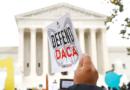 Dreamers podrán renovar el DACA gratis