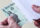 Senadores republicanos se oponen a cheques de estímulo a indocumentados