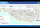 Resumen de la Costa Central / Central Coast roundup