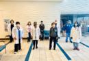 Reporte Especial: A un año de la pandemia