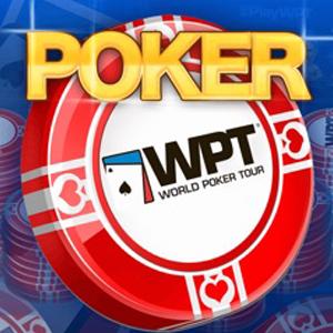 WPT Poker Night