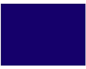 21CSLA CSMP Inquiry Series