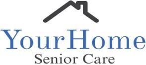 YourHome Senior Care | At Home Nursing & Companions