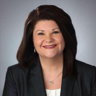 Diana Wilks, Owner | Administrator