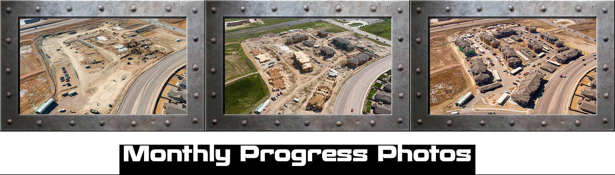 Construction Progress Graphic V2