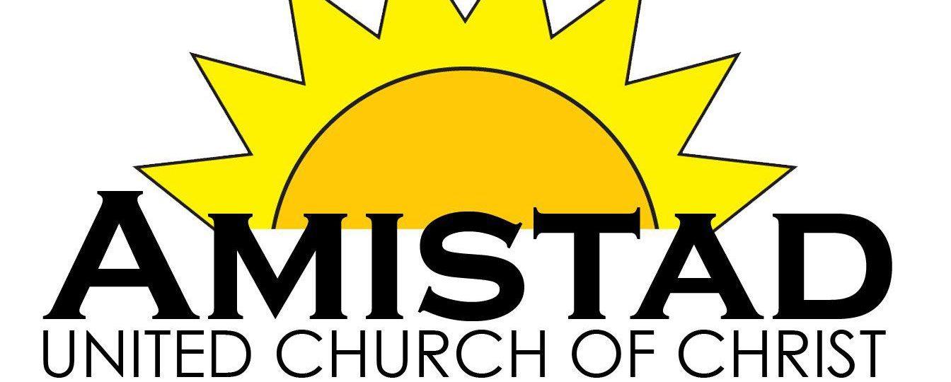 Amistad United Church of Christ