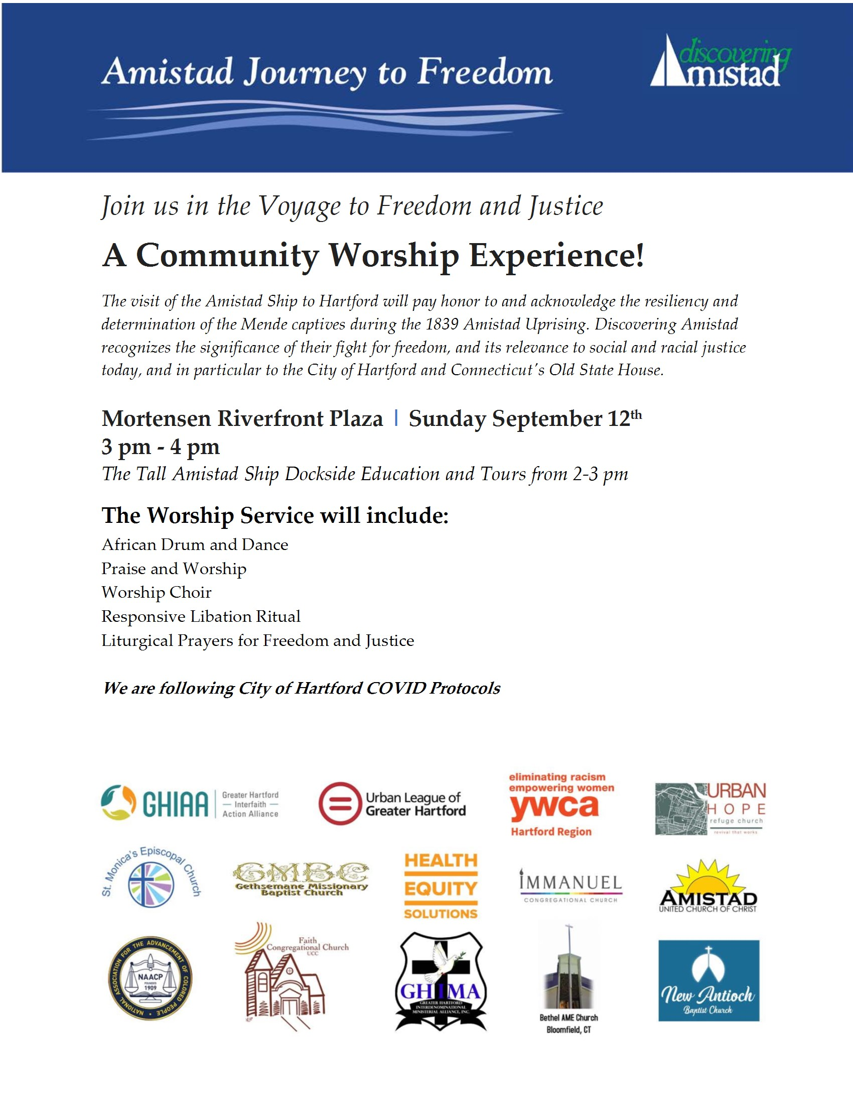 DA21 AFJ Ecumenical Service 08-23-BH conv 1