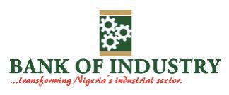 Bank of Industries