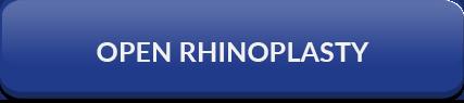 OPEN RHINOPLASTY button