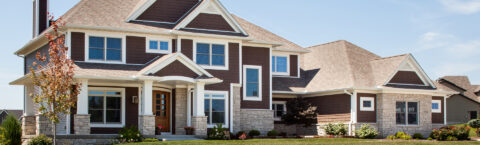 Quad Cities Construction | Bagby Construction