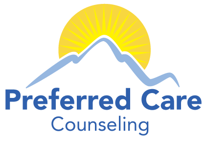 Preferred Care Counseling