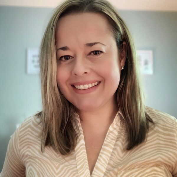 Julie Lenyk