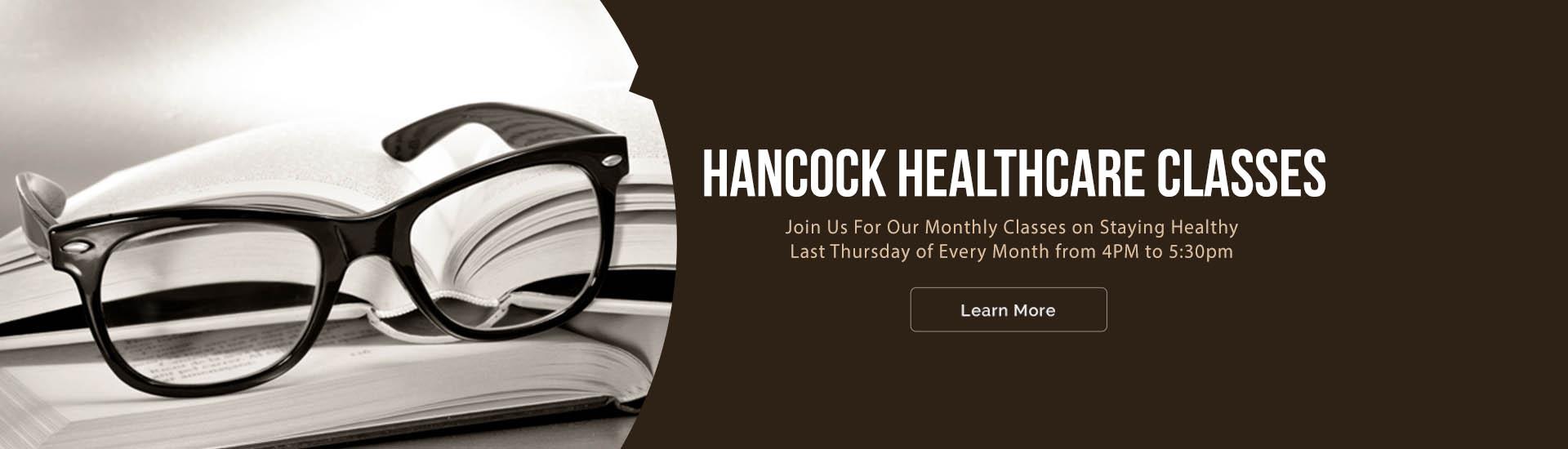 Health School in Prescott