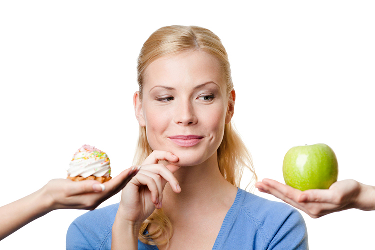 How Sweet It Isn't…Blood Sugar Imbalances