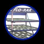 Gauer Flo-Rak Department