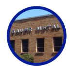 Gauer Board of Directors