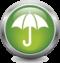 Christina Ramus Insurance