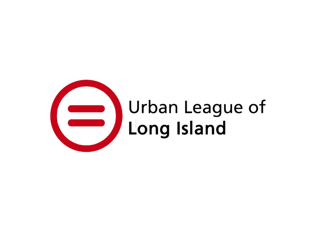 Featured-Event-Image-Urban-League-Long-Island